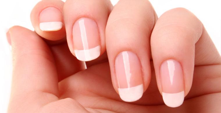 Services-Manicure